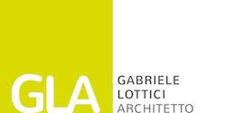 Gabriele Lottici Architetto